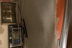 szfvar-sloggi-bolt2-2020-1