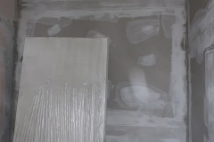szfvar-sloggi-bolt2-2020-16