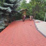 LénártÉpKer - Tetőfelújítás